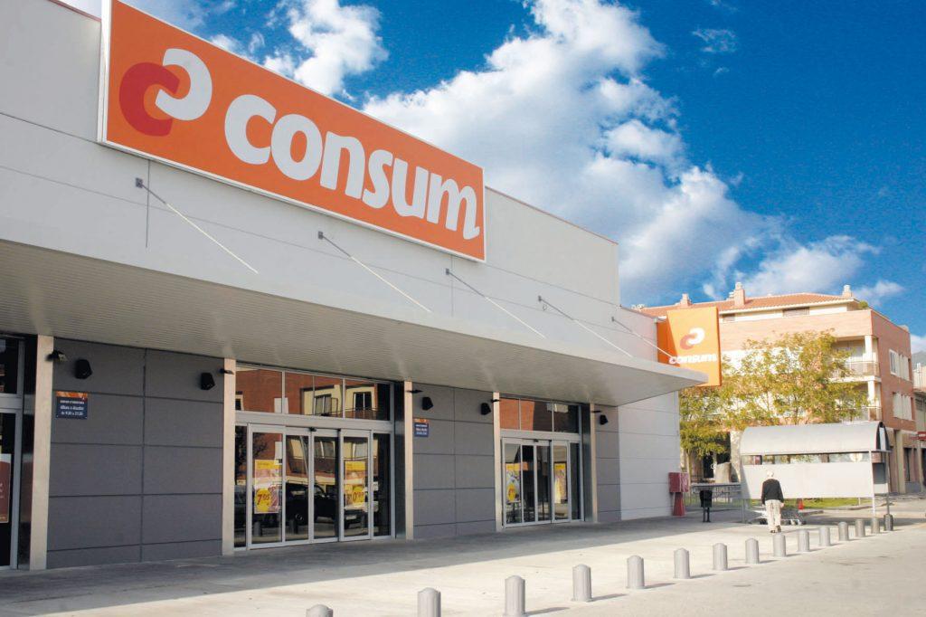 Consum ofrece 4.000 empleos este verano