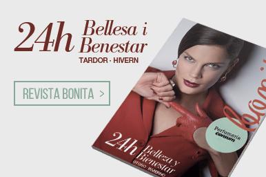 Bonita_Tardor2016