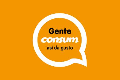 Gente Consum