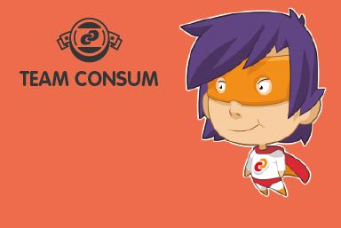 Teamconsum