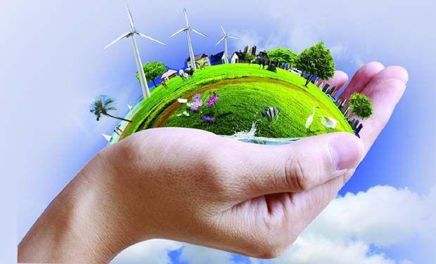 Atencio Al Client Gas Natural 110