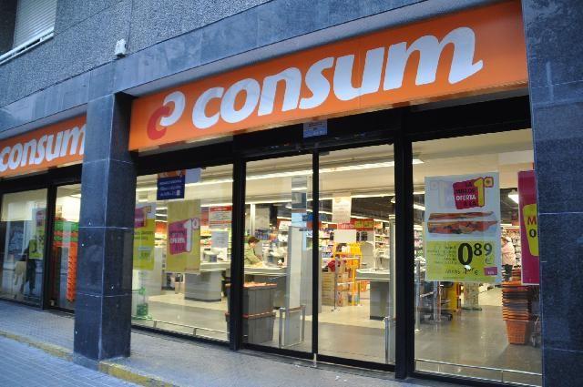 Consum busca reducir un 20% la brecha salarial entre mujeres y hombres con su III Plan de Igualdad