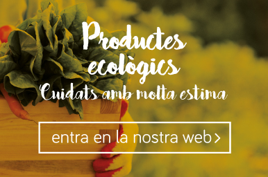 Productes Eco Consum