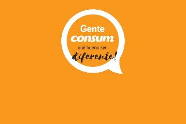 genteConsum_otro_fondo