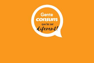 genteConsum_val 2_otro_fondo